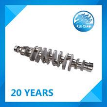 Marine engine crankshaft 612600020061 for weichai ENGINE WD615