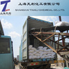 High quality market price of dry caustic soda 99%