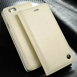 CaseMe cheap mobile cover for iphone 6s/phone cover for iphone