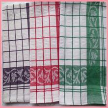China supplier 45*60cm cheap cotton tea towel