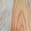 export PVC vinyl flooring Printed popular designs Factory in china qingyuan