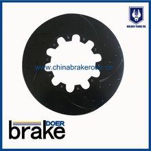 brake discs for cars caliper brake cover kit