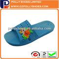 pvc feminina sandálias baratos na venda da china