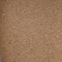 natural light color cork natural wallpaper for hotel wall paper