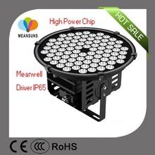 high performance new products building 250w led flood lamp lighting,250w high power led flood light