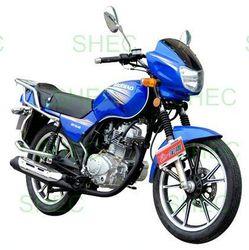 Motorcycle yuehao two wheel motorcycle