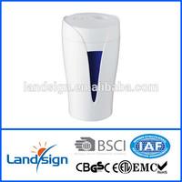 mini handheld ultrasonic humidifier RD301 low power consuption ultrasonic humidifier