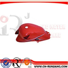 Enduro Offroad Motorcycle fuel tank for CB125