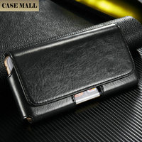 Factory price from Casemall 360 degree belt clip card case for i phone new arrival 2016
