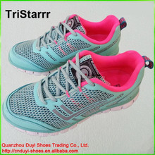 2015 china factory fashion design wholesale price new man casual sport shoe