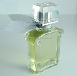 glass spray bottle hot sale bottle china bottle sealer suppliers spray perfume bottle alibaba wholesale