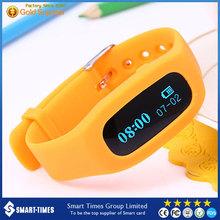[Smart-times] Popular Sport Bluetooth Smart Watch and Bracelet Smart Watch