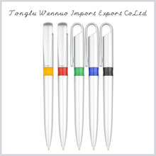 wholesales quality classical customize pen