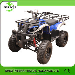 4 wheeler atv for adults cheap atv for sale 150cc /200cc/250cc / SQ- ATV015