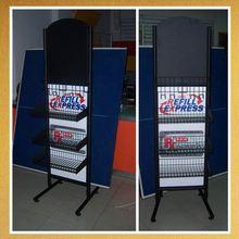 Custom-made rack,ceramic tile rack