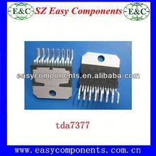 ic tda7377 chips