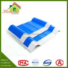 Factory wholesale 3 layer cover plastic pvc sheet