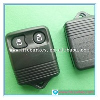 remote car key trade assurance factory good quality for ford keys