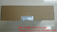 SIMATICalibaba europe siemens s7 plc prices 6ES7 321-7BH01-0AB0 simatic s7-1200 plc PLC controller