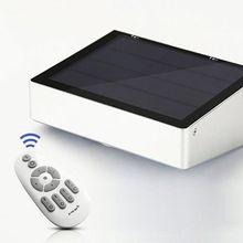 CE RoHS hanging solar lamp & solar powered parking lot lighting & solar roof lamp