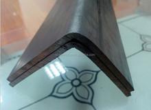 Q235 steel angle iron weights,angle bars