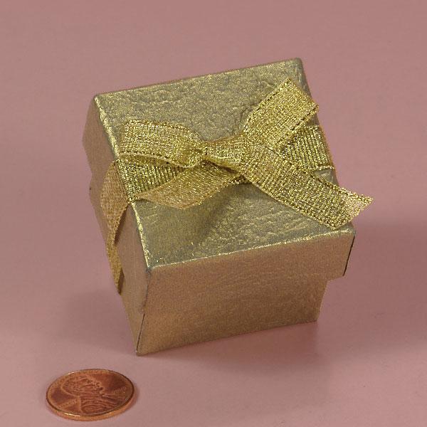 11-23 paper box11-JLC (6).jpg