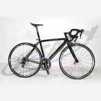 Top Selling Road Bike in China High Quality Fiber Road Bikes Price 20SP Road Cycling