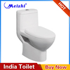 one piece toilet china sanitary ware toilet seat