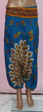 Wholesale Indian Cotton Harem Trousers