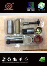 Sell Repair kit ,Brake repair kits/Brake Calipers,Brake Master Cylinder Repair Kit