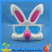 rabbit mask party favor toys