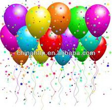 Wholesale popular advertising balloons inflatable parade balloons