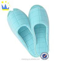 Pretty Ladies Indoor EVA Sole Wholesale slipper ladies platform slippers