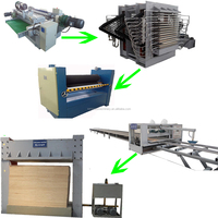 cold press machine/plywood lathe/woodworking cnc machines for sale