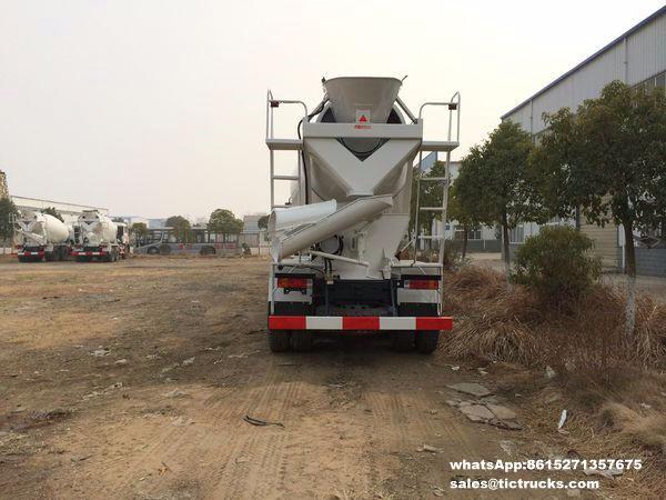 Beiben 2634 Mixer trucks-03_1.jpg
