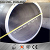 /product-gs/factory-direct-supply-304-stainless-steel-pipe-60370689352.html