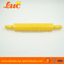 High quality best sell dough rolling roller