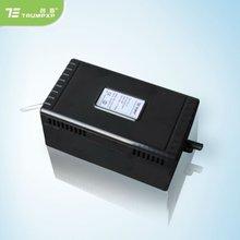 TCB-134 pequeno gerador de ozônio esterilizador de água com bomba de ar para a máquina de lavar / spa / ofurô
