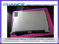 """Replacement for LG Philips LP097X02-SLNV for Apple iPad2 9.7"""" LCD LED Display"""