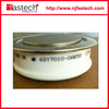 Hot Offer New Stock 6SY7010-0AB58 SCR Thyristor Module