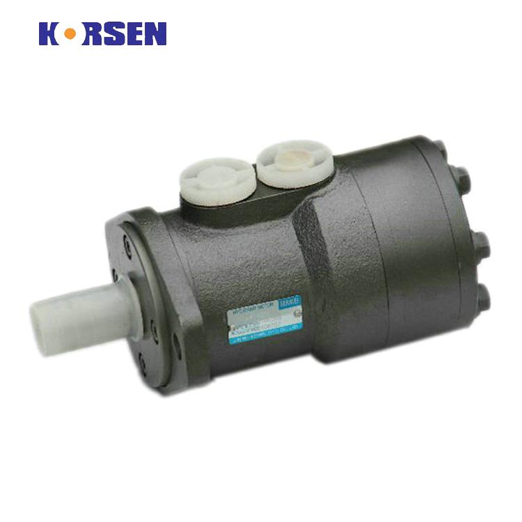 Wholesal orbit hydraulic spool valve motor buy orbit for Hydraulic motor spool valve