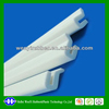 professional window pvc seal gasket from China