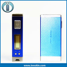 Popular Mods 30W Variable Voltage Itaste Mvp e-cig with cheap price