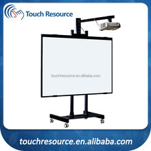 smart class interactive whiteboard,smart interactive whiteboard,promethean interactive whiteboard