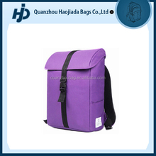 Light outdoor famous brand backpack