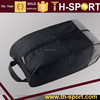 Made in China Golf Shoe Package Waterproof Shoe Tote Bag