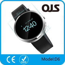 Good quality cheap touch screen watch phone