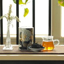 delicious black tea for yunnan