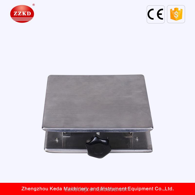 Mini Ciseaux Table L Vatrice Tables L Vatrices Id Du Produit 1341091087