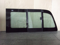 car side window glass for subaru